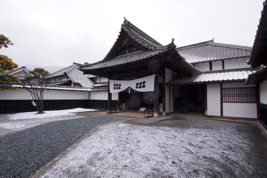 20110110_matsushiro-10.jpg