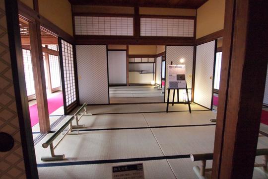 20110110_matsushiro-12.jpg