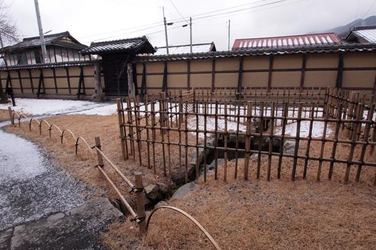 20110110_matsushiro-18.jpg