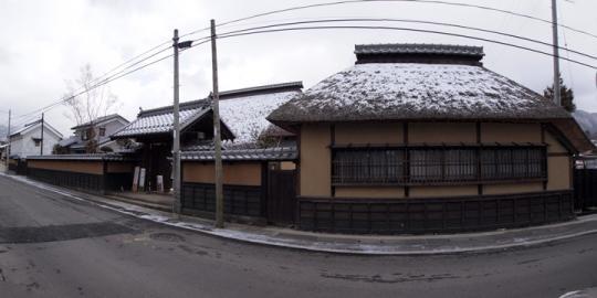 20110110_matsushiro-20.jpg