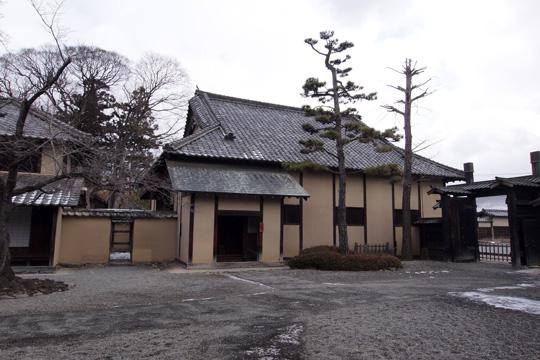 20110110_matsushiro-24.jpg