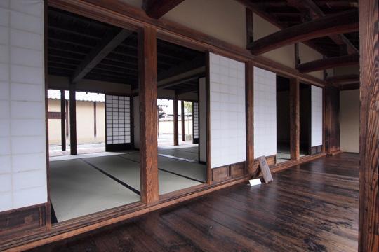 20110110_matsushiro-27.jpg