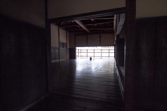 20110110_matsushiro-28.jpg