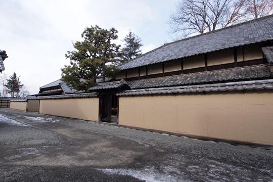 20110110_matsushiro-30.jpg