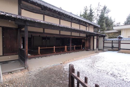 20110110_matsushiro-32.jpg
