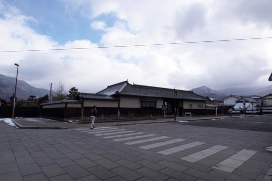 20110110_matsushiro-35.jpg