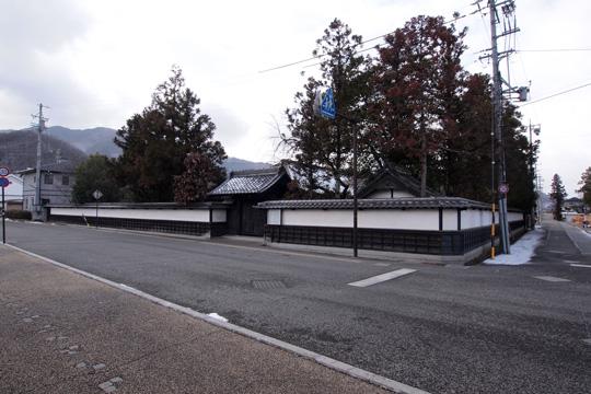 20110110_matsushiro-36.jpg
