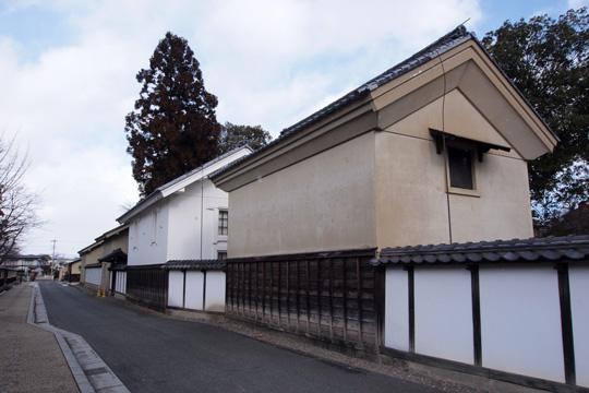 20110110_matsushiro-37.jpg