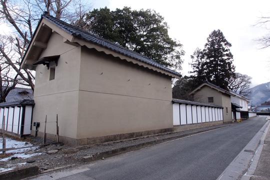 20110110_matsushiro-38.jpg