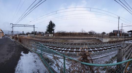 20110110_matsushiro_castle-02.jpg