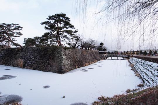 20110110_matsushiro_castle-09.jpg