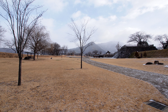 20110110_matsushiro_castle-12.jpg