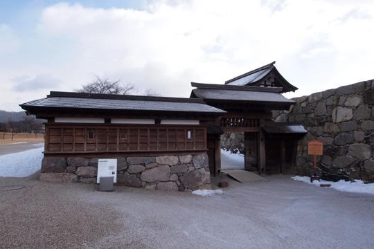 20110110_matsushiro_castle-20.jpg
