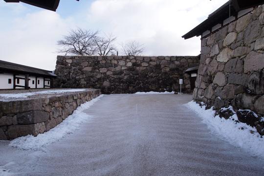 20110110_matsushiro_castle-21.jpg