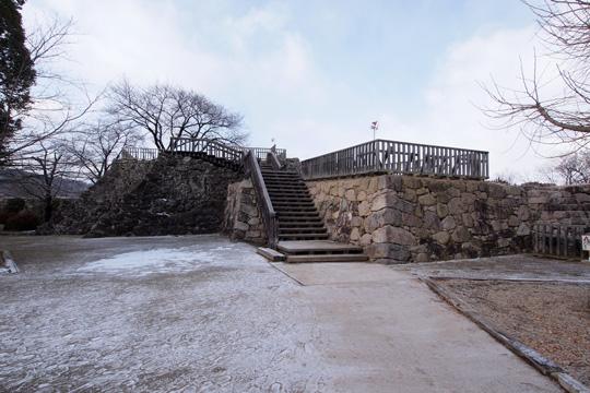 20110110_matsushiro_castle-24.jpg