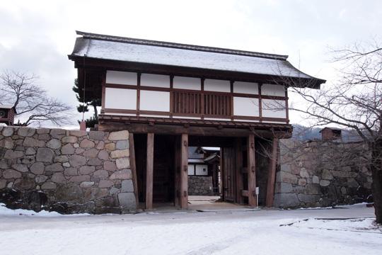 20110110_matsushiro_castle-30.jpg