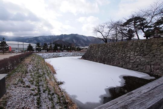 20110110_matsushiro_castle-34.jpg