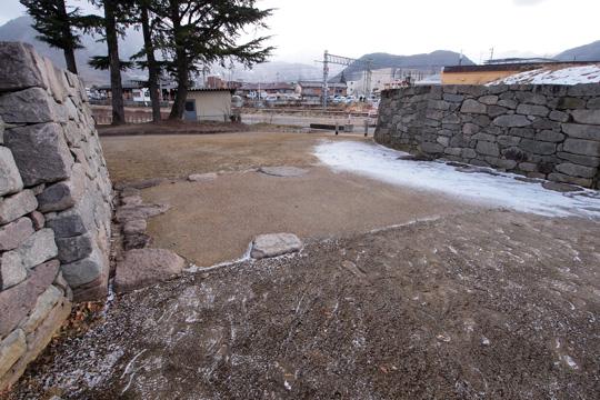 20110110_matsushiro_castle-37.jpg