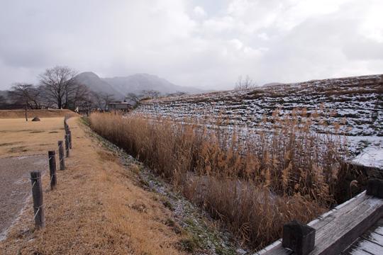 20110110_matsushiro_castle-43.jpg