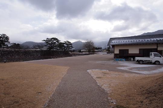 20110110_matsushiro_castle-48.jpg