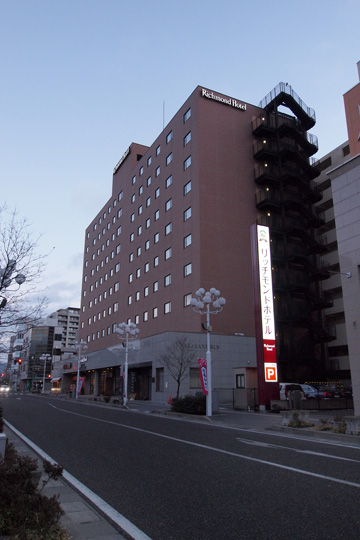 20110110_richmond_hotel-01.jpg