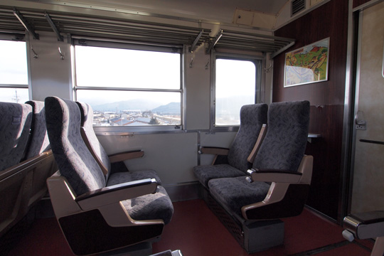 20110110_shinano_rail_169-in01.jpg