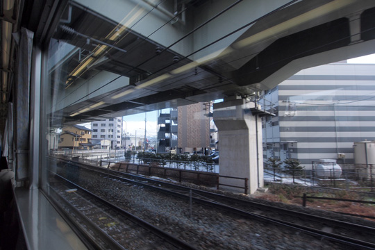 20110110_shinetsu_line-02.jpg