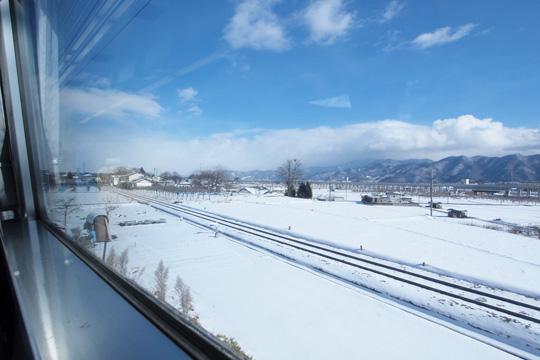 20110110_shinetsu_line-06.jpg