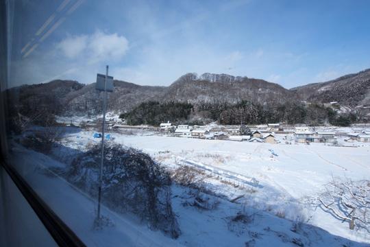 20110110_shinetsu_line-07.jpg