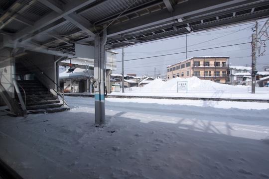 20110110_shinetsu_line-08.jpg