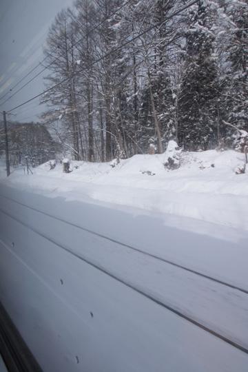 20110110_shinetsu_line-09.jpg