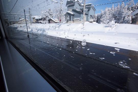 20110110_shinetsu_line-11.jpg