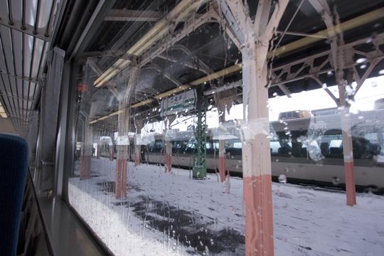 20110110_shinetsu_line-13.jpg