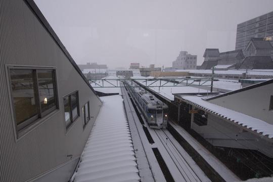 20110110_takada_shinetsu-03.jpg