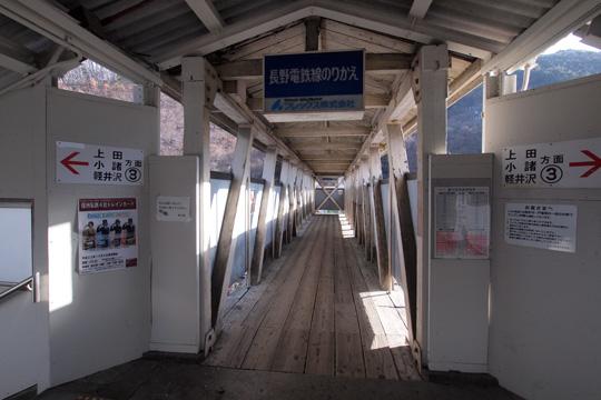 20110110_yashiro-01.jpg