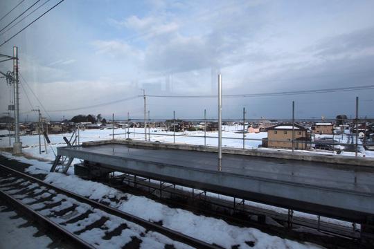 20110123_shin_asahi-02.jpg