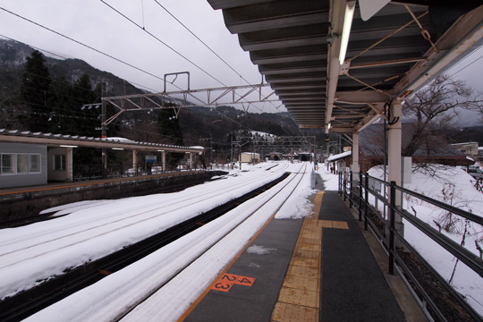 20110123_shin_hikida-02.jpg