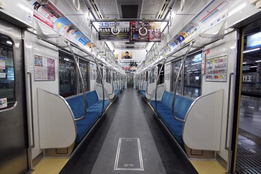 20110211_seibu_n2000-in01.jpg