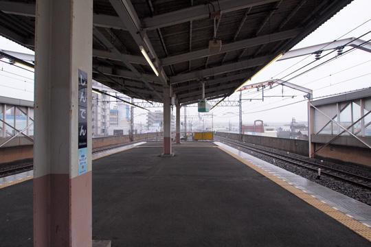 20110211_shinden-01.jpg