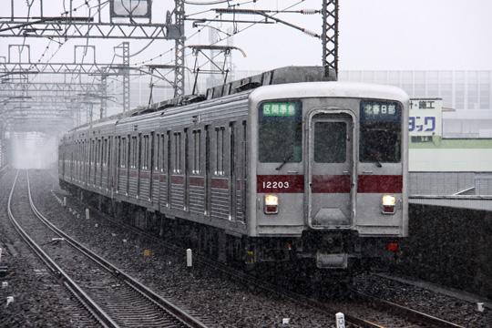 20110211_tobu_10000-02.jpg