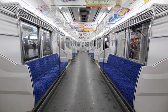 20110211_tobu_10000-in01.jpg