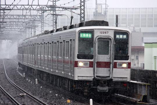 20110211_tobu_10050-01.jpg