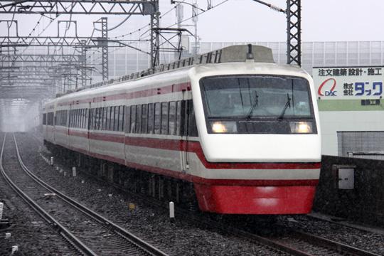 20110211_tobu_200-01.jpg