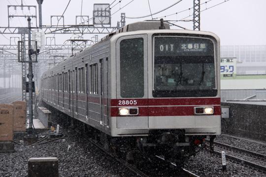 20110211_tobu_20000-01.jpg