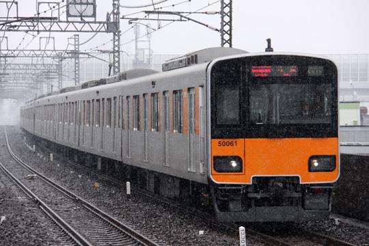 20110211_tobu_50050-01.jpg