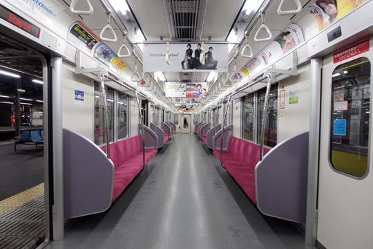 20110211_tokyo_metro_05-in01.jpg