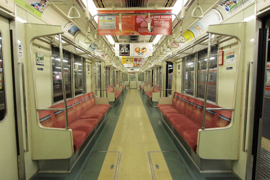 20110211_tokyo_metro_05-in02.jpg
