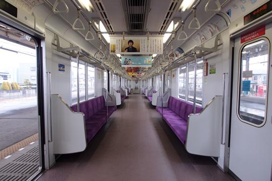 20110211_tokyo_metro_08-in01.jpg