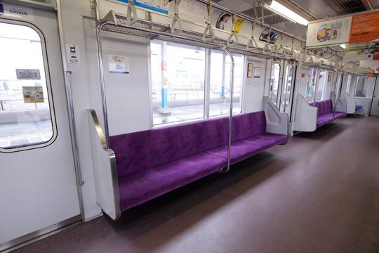 20110211_tokyo_metro_08-in02.jpg