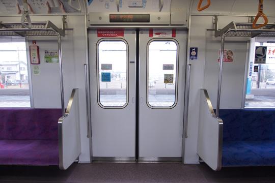 20110211_tokyo_metro_08-in03.jpg